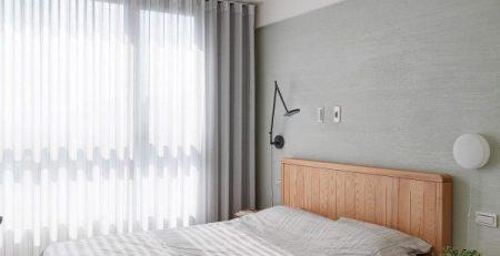 Thiết kế nội thất chung cư Hải Phòng