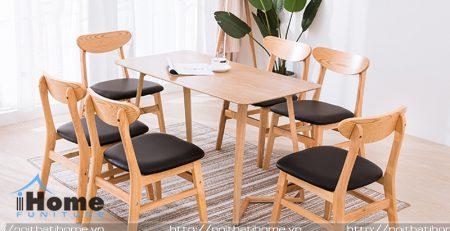 bàn ghế cafe mango hải phòng